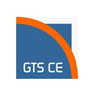 GTS Central Europe