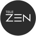 TeleZEN - sztuka taniego rozmawiania