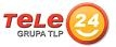 TELE24 sp. z o.o.