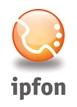IPFON