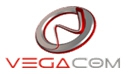 Vegacom Sp. J.
