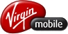 Virgin Mobile Polska