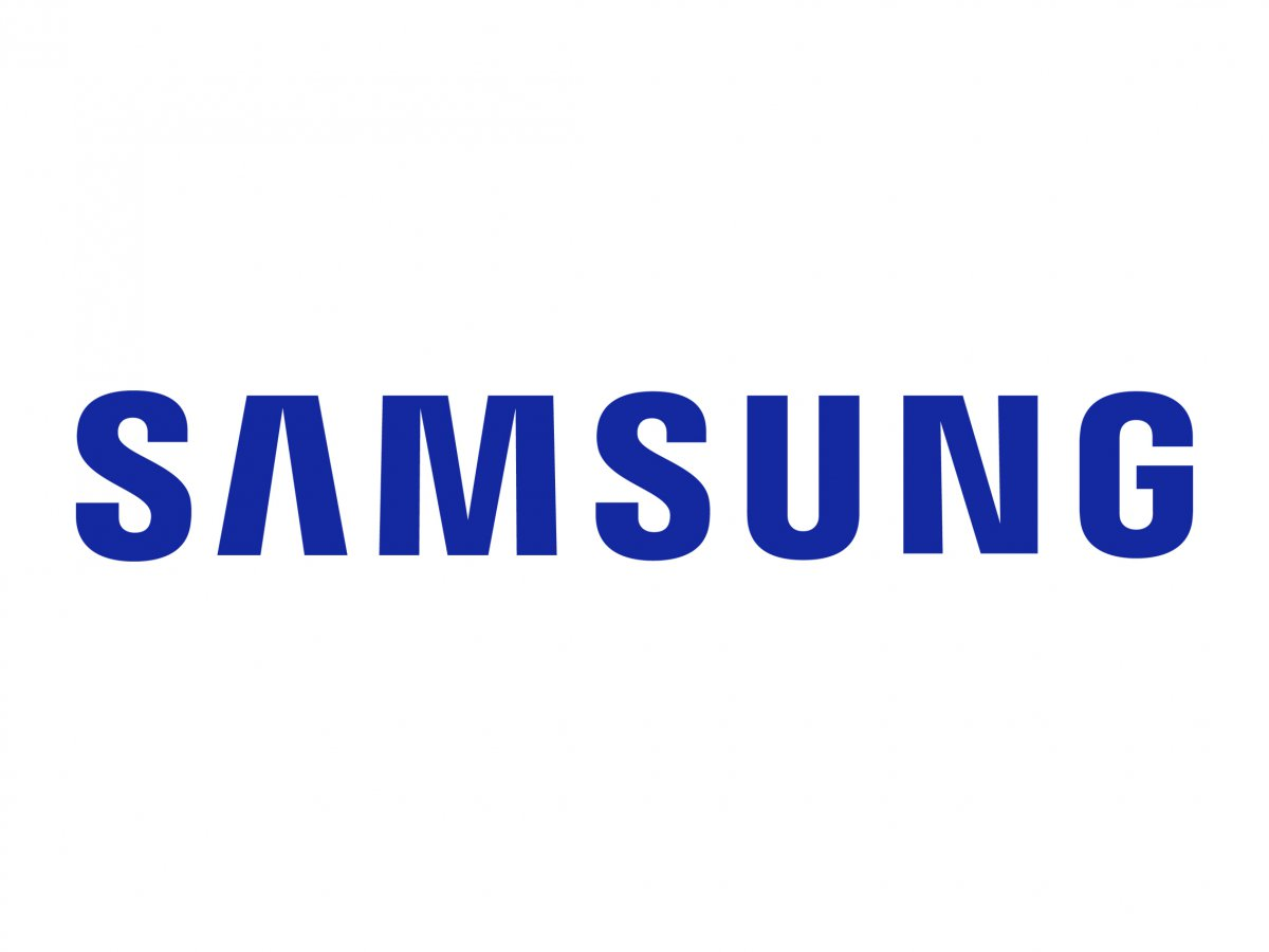 Filmy i seriale z HBO GO w prezencie z Samsung Smart TV