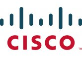 Cisco Systems Poland
