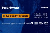 IT Security Trends na konferencji Security Days!
