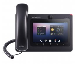 Grandstream GXV3275 - Wideotelefon IP
