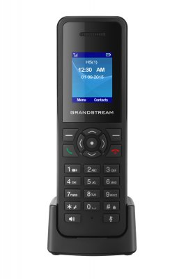 Grandstream DP720 - Telefon IP