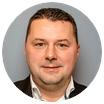 Jacek Piątkowski - Dyrektor ds. Sprzedaży Usług Komunikacji Grupowej wFocus Telecom Polska