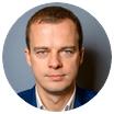 Rafał Wojciechowski - Business Development Manager wFocus Telecom Polska