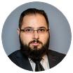 Tomek Snopek - Executive Director of International Sales wFocus Telecom Polska